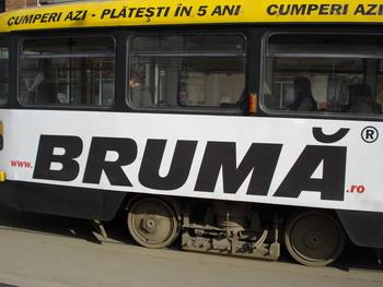 Brumă350