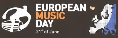 europeanmusicday