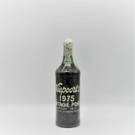 Niepoort Vintage 1975