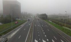 autoroute 2