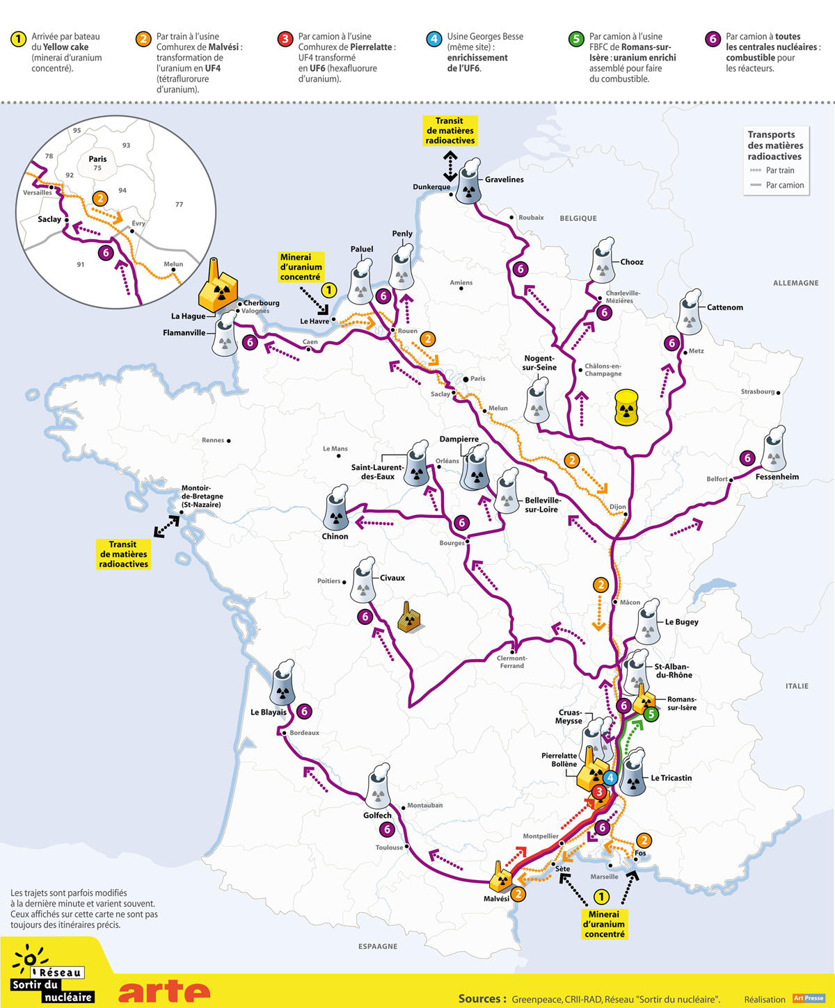 carte-transports-combustibles-web.jpg