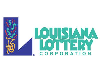 LA Lottery – Gris Gris Sponsor