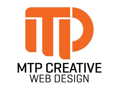 MTP Creative – Media Sponsor