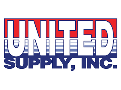 United Supply, Inc. – Gris Gris Sponsor