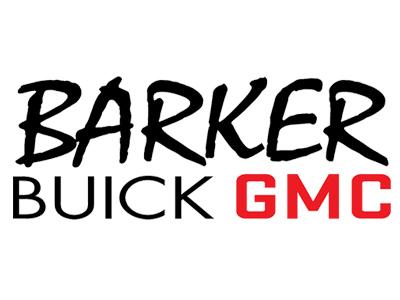 Barker Buick GMC – Traiteur Sponsor