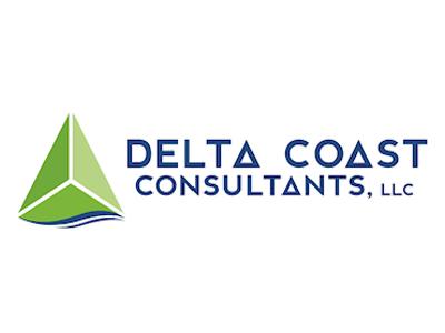 Delta Coast Consultants, LLC – Gris Gris Sponsor