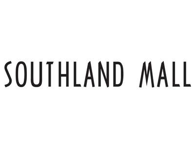 Southland Mall – Gris Gris Sponsor
