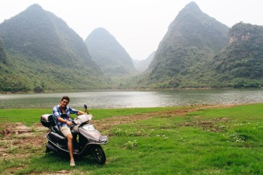 blog voyage yangshuo backpacker