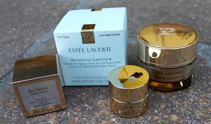 estee-lauder-copy