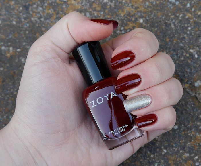 zoya-courtney-copy
