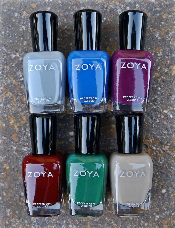 zoya-cream-copy