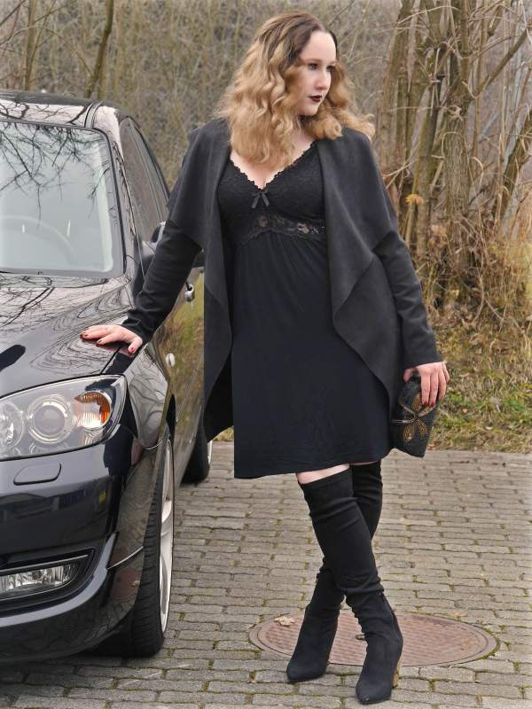 callia-new-year-outfit-5-2