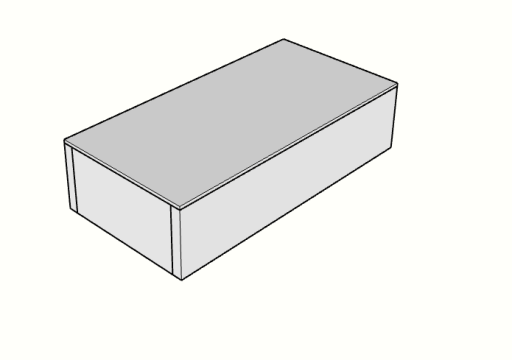 drawer step 2