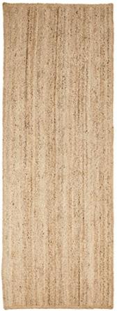 farmhouse kitchen rug