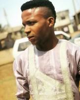 In Conversation with Nnadi Samuel – Rough Cut Press