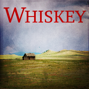 whiskeycoverfinal