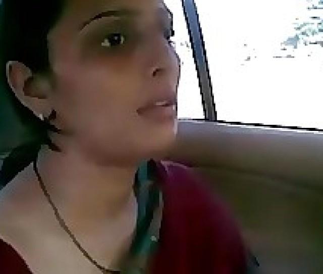 Desi Sex Juicy Indian Pussy