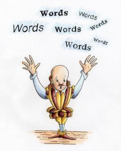 blog_Shakespeare.words_-240x300