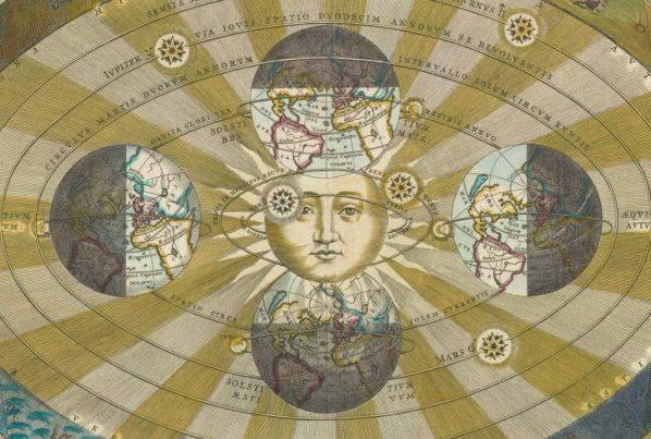 cellarius-seasons-banner-1024x689