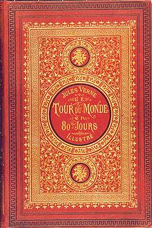 220px-Verne_Tour_du_Monde