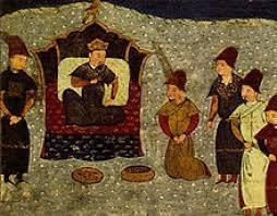 Batu Khan