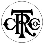 150px-CTR_Company_Logo