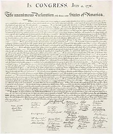 220px-United_States_Declaration_of_Independence