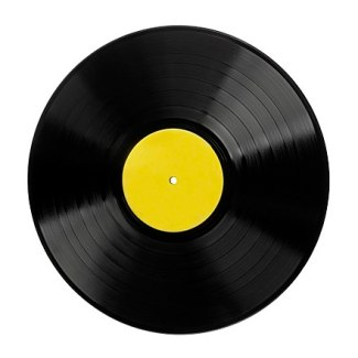 440px-12in-Vinyl-LP-Record-Angle