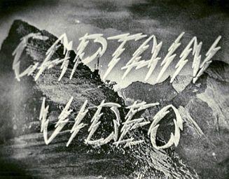 Captain_Video_title_card