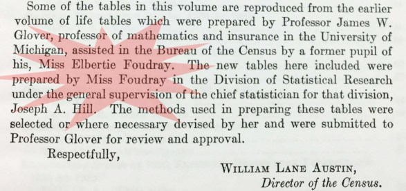 Foudray-tables-credit-excerpt