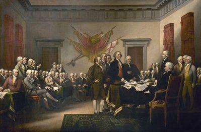 70222-600w-us-capitol-rotunda-painting-trumbull-declaration-independence