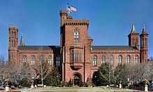 220px-Smithsonian_Building_NR