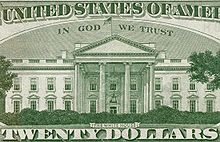 220px-1in_god_we_trust