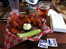 220px-Buffalo_-_Wings_at_Airport_Anchor_Bar