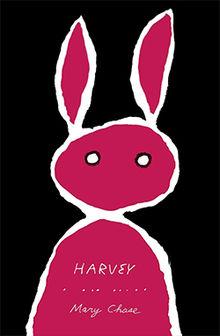 220px-Harvey-FE-1953
