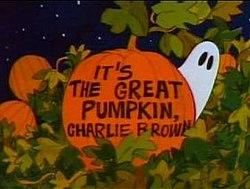 250px-Great_pumpkin_charlie_brown_title_card