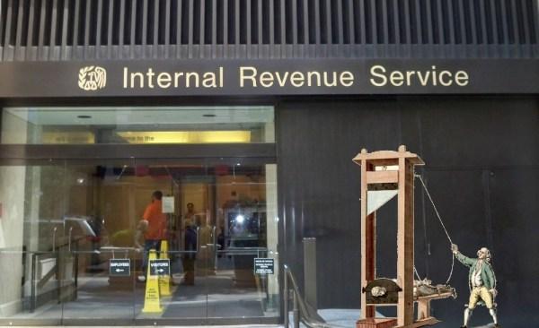 NYC_IRS_office_by_Matthew_Bisanz