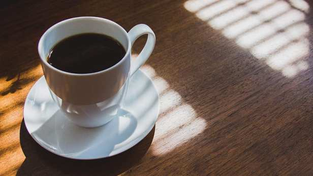 caffeine-coffee
