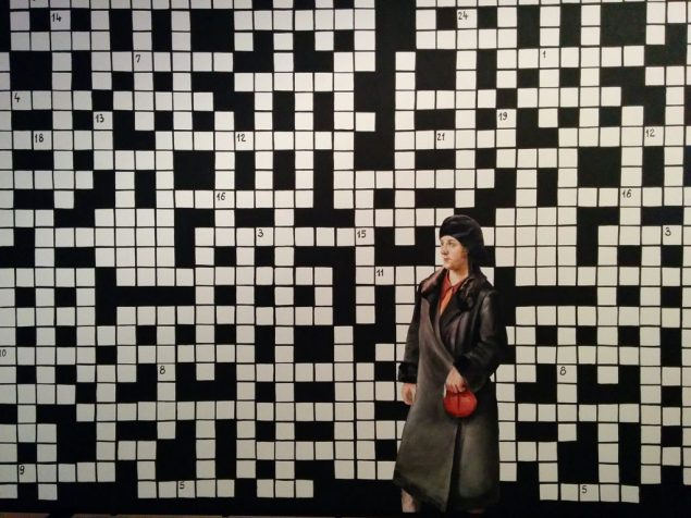 crossword_puzzle_with_lady_in_black_coat-2-1024x768