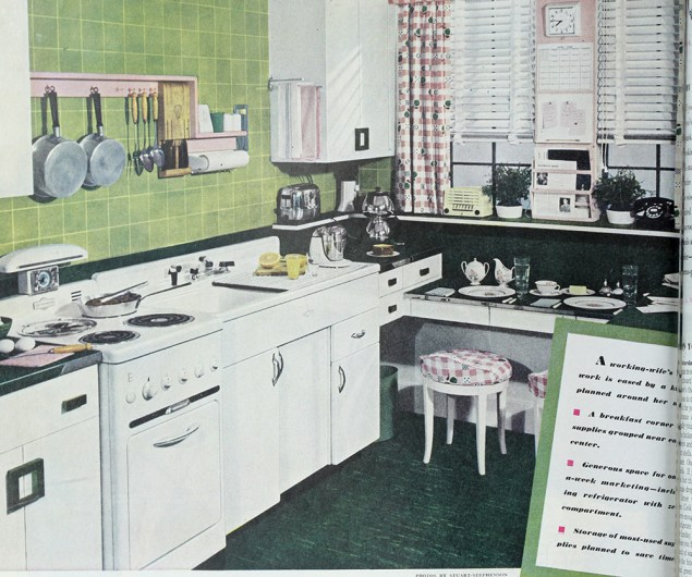 the_ladies_home_journal_1948_14763671891