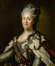 503px-Catherine_II_by_J.B.Lampi_(1780s,_Kunsthistorisches_Museum)