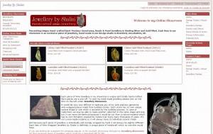 http://www.jewellerybyshalini.co.uk