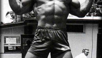 5 x 5 Strength Training Template: How to Do It Right
