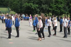 Flashmob1