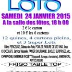loto24012015