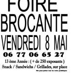 broc2015