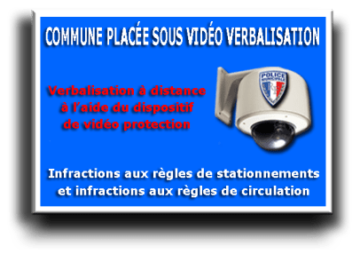 video-verbalisation02-2