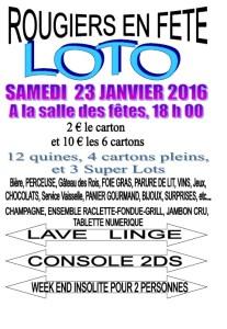 loto2016