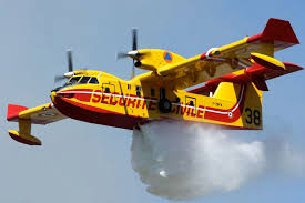 Entrainement opérationnel au guidage d'aéronef