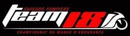 Team18 Sapeurs-pompiers
